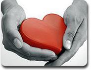 Como prevenir las enfermedades cardiovasculares