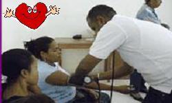 Como cuidar su corazon